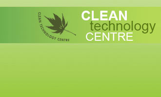 Clean Technology Centre, Online Learning