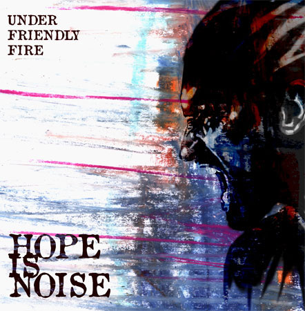 Hope is Noise, Central Motif